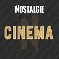 Nostalgie Cinéma