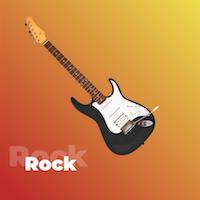 101.ru - Rock