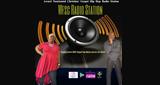 WFSC Radio Station