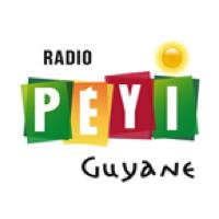 Radio Péyi Guyane