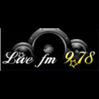 Live FM 97.8