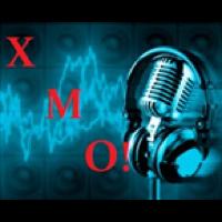 EX-MORMON RADIO 24/7