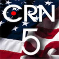 CRN Digital Talk 5