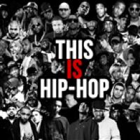 1 Stop Hip Hop