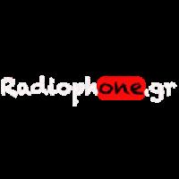 Radiophone ONE