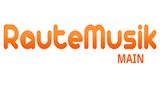 RauteMusik.FM - Main