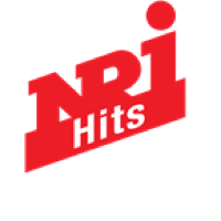 NRJ Energy Hits