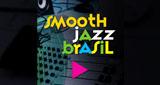 SmoothJazz Brasil