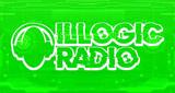 Illogic Radio