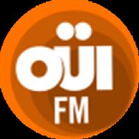 Oüi FM Rock 70s