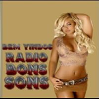 Rádio Bons Sons