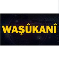 Wasukani FM