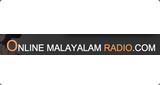 Online Malayalam Radio