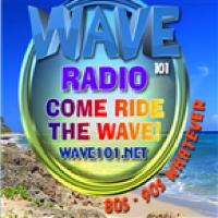 Wave101