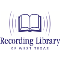 The Recording Library of West Texas