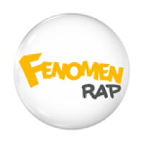 Fenomen Rap