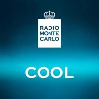 Radio Monte Carlo Cool