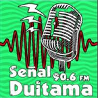 Señal Duitama