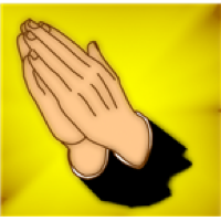 Hand of Jesus Chinese Christian Fm