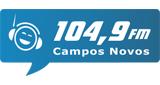 Rádio FM 104.9
