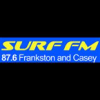 Surf FM 87.6