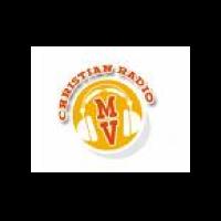 RadioMv - Russian Christian Radio