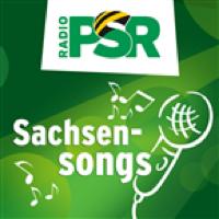 RADIO PSR Sachsensongs