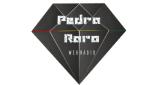 Pedra Rara Webradio