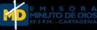 Emisora Minuto de Dios Cartagena
