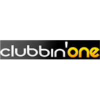 Clubbin One Radio