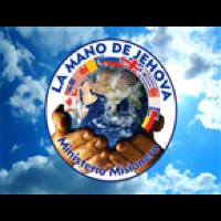 Radio La Mano de Jehová