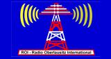 ROI - Radio Oberlausitz International