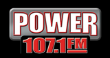 Power 107.1