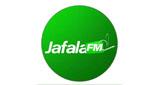 Jafala Fm