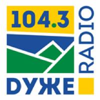 DUZHE Radio