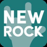 88.6 New Rock