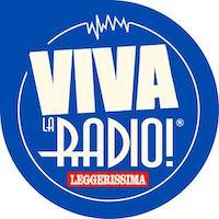 Viva la Radio! Leggerissima