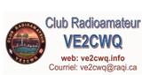 Club Radioamateur VE2CWQ