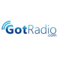 GotRadio The Mix