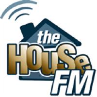 The House FM