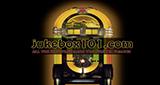 Jukebox 101