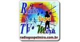 Rádio Gospelmira 91.1 FM