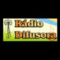 Rádio Difusora 1450 AM