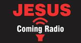 Jesus Coming FM - Hindi