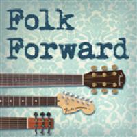 SomaFM: Folk Forward