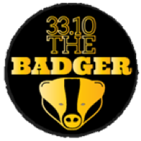 33.10 The Badger