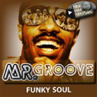 MyHitMusic! Mr. GROOVE