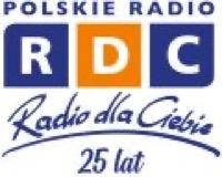Polskie Radio RDC Radio Dla Ciebie