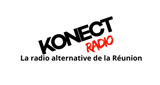 Konect Radio