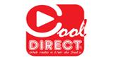 Radio Cool Direct Lair du sud
